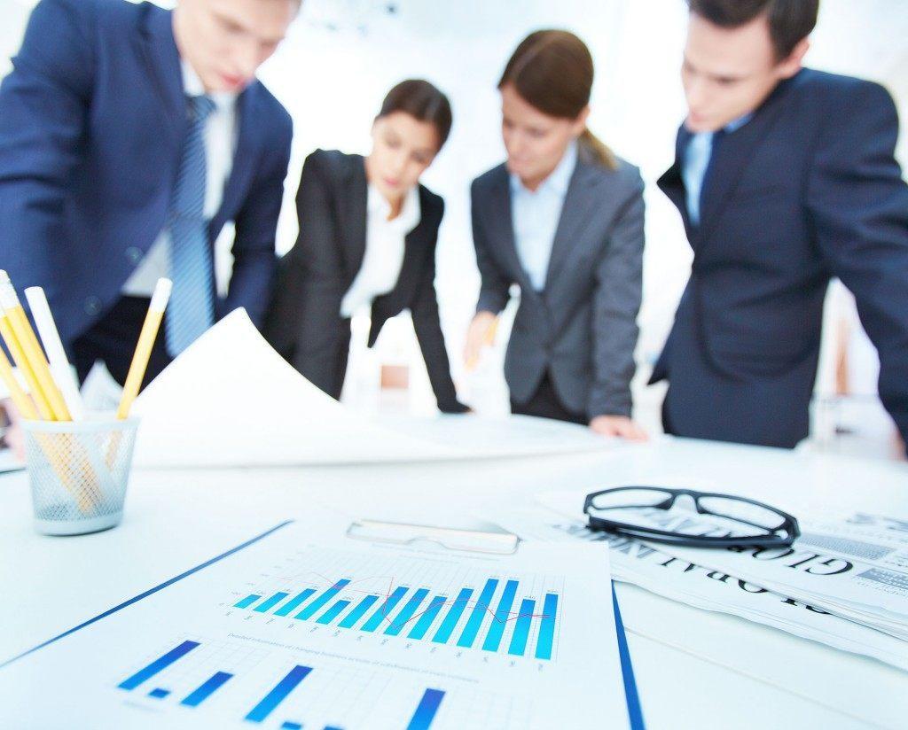 Négociations avec vos créanciers