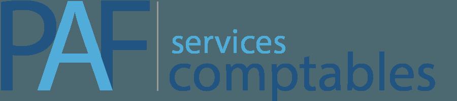 PAF Services Comptables