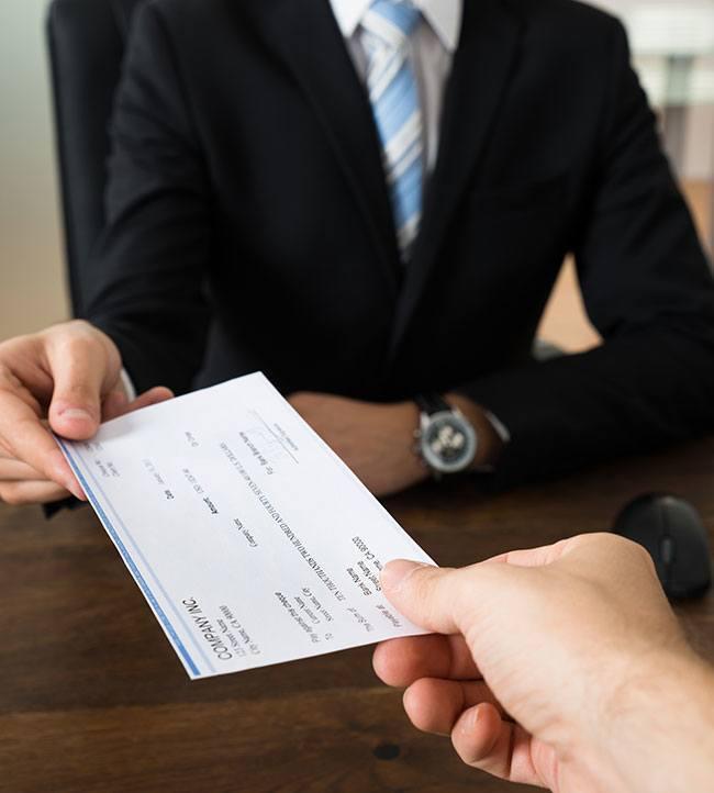 Gestion de la paie et DAS
