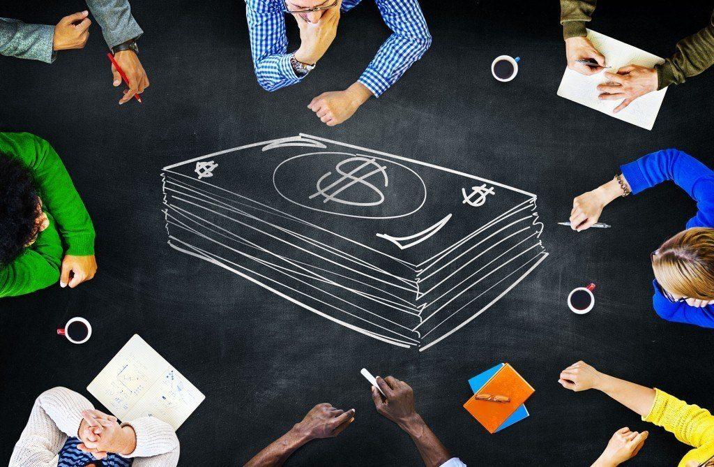 Planification des liquidités