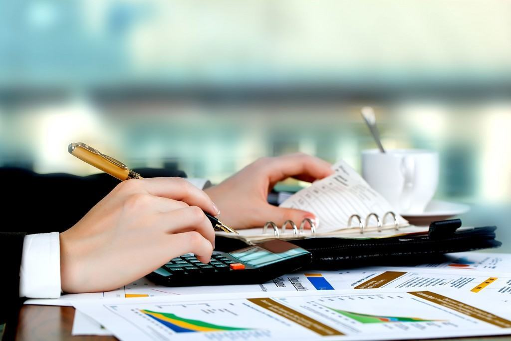 Vérification fiscale