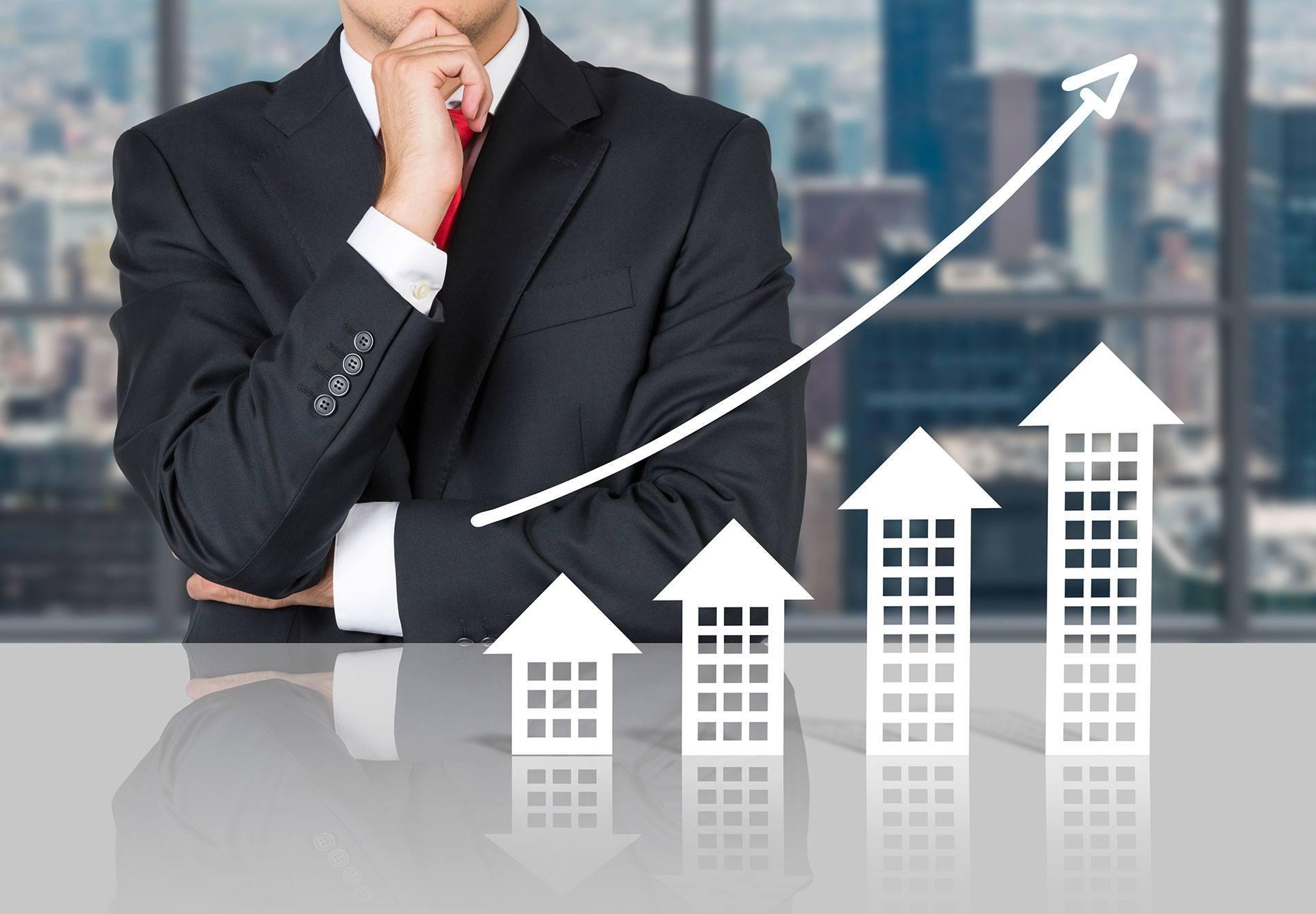 Pr t pour investissement immobilier paf financement - Investissement participatif immobilier ...