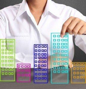 Prêt hypothécaire pour investissement immobilier