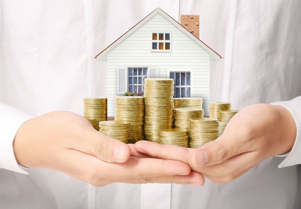 Prêt hypothécaire privé
